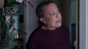 Food Lion, LLC TV Spot, 'Holiday Traditions'