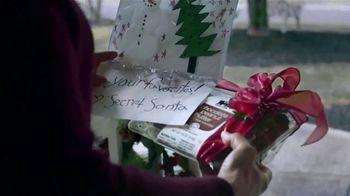 Food Lion, LLC TV Spot, 'Holiday Traditions' - Thumbnail 4