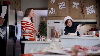 Food Lion, LLC TV Spot, 'Holiday Traditions' - Thumbnail 7