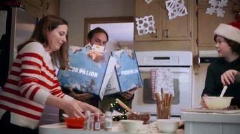 Food Lion, LLC TV Spot, 'Holiday Traditions' - Thumbnail 8