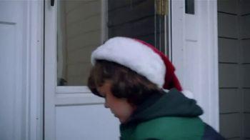Food Lion, LLC TV Spot, 'Holiday Traditions' - Thumbnail 9