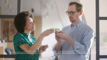Sundown Naturals Multivitamin Gummies TV Spot, 'All Clean: Up to $15 Off'