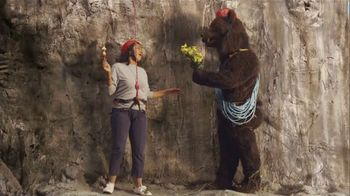 Enter the Golden State: Yosemite thumbnail