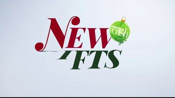 Kohl's TV Spot, 'New Gifts at Every Turn' - Thumbnail 8