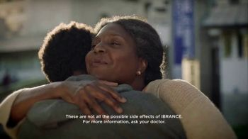 IBRANCE TV Spot, 'Your Moment' - 2416 commercial airings