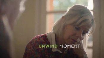 IBRANCE TV Spot, 'Your Moment' - Thumbnail 2