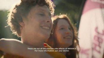 IBRANCE TV Spot, 'Your Moment' - Thumbnail 6