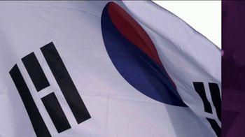 Korea Tourism Organization TV Spot, 'North Korea Border' - Thumbnail 1