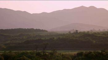 Korea Tourism Organization TV Spot, 'North Korea Border' - Thumbnail 10