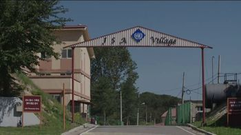 Korea Tourism Organization TV Spot, 'North Korea Border' - Thumbnail 2