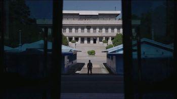 Korea Tourism Organization TV Spot, 'North Korea Border' - Thumbnail 5