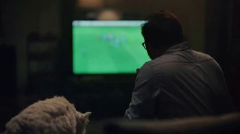 Cesar TV Spot, 'Watching the Game' - Thumbnail 3