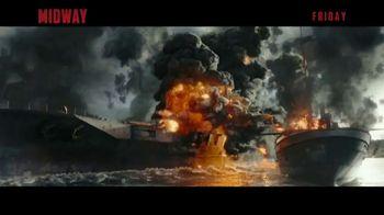 Midway - Alternate Trailer 21