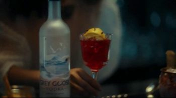 Grey Goose TV Spot, 'Some Gifts You Don't See Coming' - Thumbnail 1
