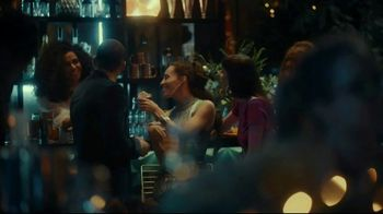 Grey Goose TV Spot, 'Some Gifts You Don't See Coming'