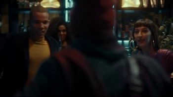 Grey Goose TV Spot, 'Some Gifts You Don't See Coming' - Thumbnail 4