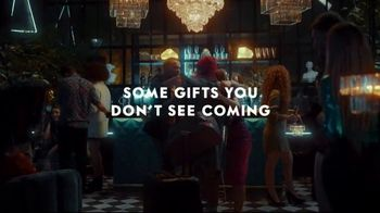 Grey Goose TV Spot, 'Some Gifts You Don't See Coming' - Thumbnail 6