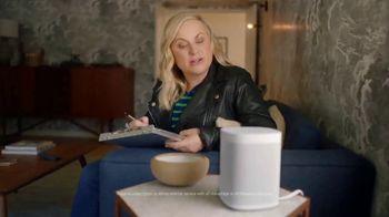 XFINITY xFi TV Spot, 'Family Heirloom' Featuring Amy Poehler - Thumbnail 4
