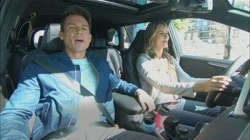 Toyota RAV4 TV Spot, 'Road Trip: Ethan's Playlist' Feat. Danielle Demski, Ethan Erickson [T2] - Thumbnail 1