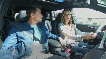 Toyota RAV4 TV Spot, 'Road Trip: Ethan's Playlist' Feat. Danielle Demski, Ethan Erickson [T2] - 80 commercial airings