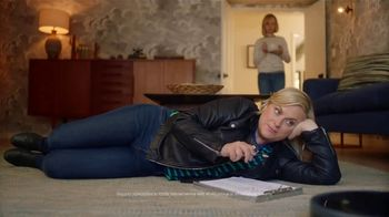 XFINITY xFi TV Spot, 'Family Heirloom: Special Offer' Featuring Amy Poehler - 1 commercial airings