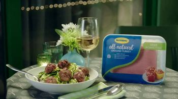 Butterball TV Spot, 'All Kinds of Good' - Thumbnail 7