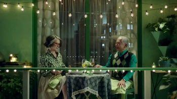 Butterball TV Spot, 'All Kinds of Good'