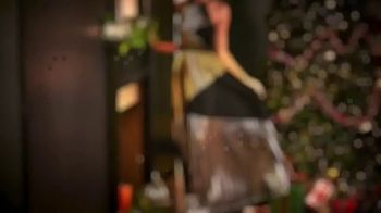 Macy's TV Spot, 'Buy Online, Pick Up In-Store: Holidays' - Thumbnail 1