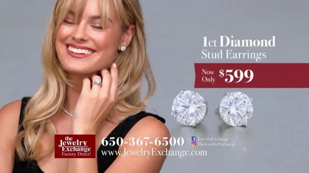 31+ Jewelry exchange commercial models names ideas in 2021