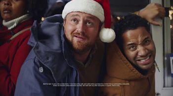 IHOP The Elf on the Shelf Menu TV Spot, 'Stuck' - Thumbnail 8