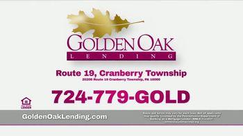 Golden Oak Lending TV Spot, 'We've Done It Again' - Thumbnail 5