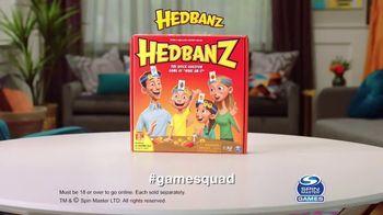 HedBanz TV Spot, 'Skunk' - Thumbnail 9