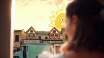 Progressive Small Business Insurance TV Spot, 'Good Morning' - Thumbnail 2