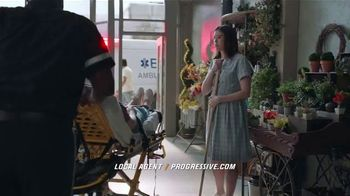 Progressive Small Business Insurance TV Spot, 'Good Morning' - Thumbnail 9