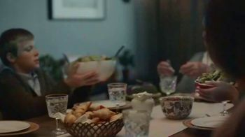 Pillsbury Crescent Rolls TV Spot, 'Holiday Family Time' - Thumbnail 2