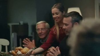 Pillsbury Crescent Rolls TV Spot, 'Holiday Family Time' - Thumbnail 6