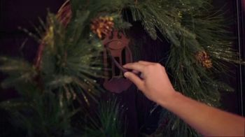 USPS TV Spot, 'Bringing the Holidays Home' Song by Perry Como - Thumbnail 7