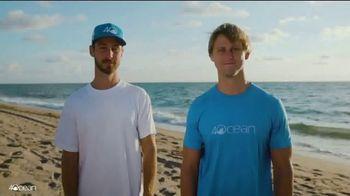 4ocean TV Spot, 'The Clean Ocean Movement' - Thumbnail 1