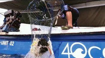 4ocean TV Spot, 'The Clean Ocean Movement' - Thumbnail 5