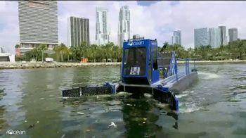4ocean TV Spot, 'The Clean Ocean Movement' - Thumbnail 6