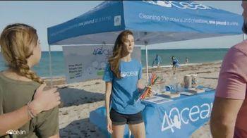 4ocean TV Spot, 'The Clean Ocean Movement' - Thumbnail 7