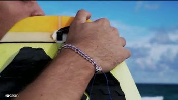 4ocean TV Spot, 'The Clean Ocean Movement' - Thumbnail 8