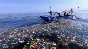 4ocean TV Spot, 'The Clean Ocean Movement' - Thumbnail 9