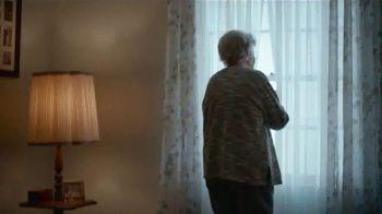JCPenney TV Spot, 'Little Things: Snow Shoveling'