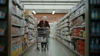 JCPenney TV Spot, 'Little Things: Cookies' - Thumbnail 1
