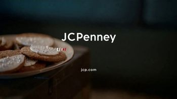 JCPenney TV Spot, 'Little Things: Cookies' - Thumbnail 10