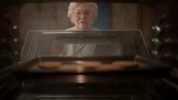 JCPenney TV Spot, 'Little Things: Cookies'