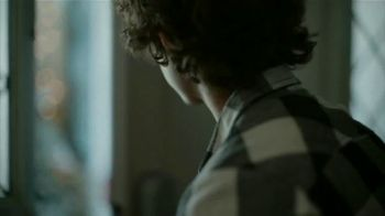 JCPenney TV Spot, 'Little Things: Cookies' - Thumbnail 6