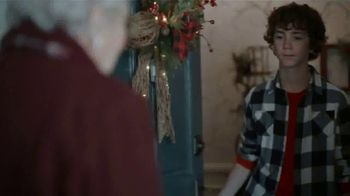 JCPenney TV Spot, 'Little Things: Cookies' - Thumbnail 7