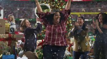 Kohl's TV Spot, 'Win the Season' Featuring Jonathan Scott, Drew Scott - Thumbnail 9